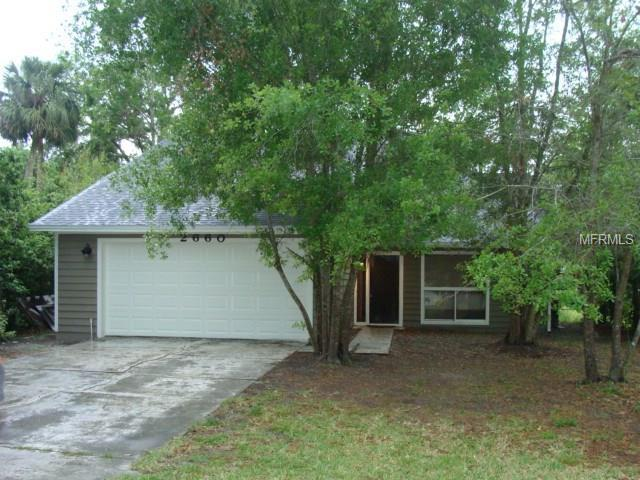 2660 Pheasant Village, Deland, FL 32720 (MLS #V4723930) :: The Duncan Duo Team