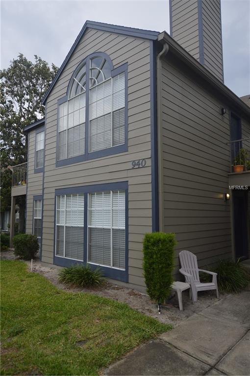 940 Framlingham Court #102, Lake Mary, FL 32746 (MLS #V4900268) :: KELLER WILLIAMS CLASSIC VI
