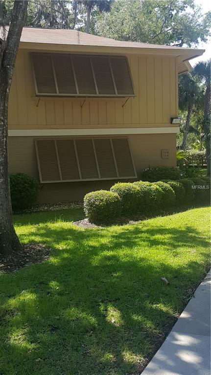 140 Orchid Woods Court 10B, Deltona, FL 32725 (MLS #V4900329) :: The Duncan Duo Team