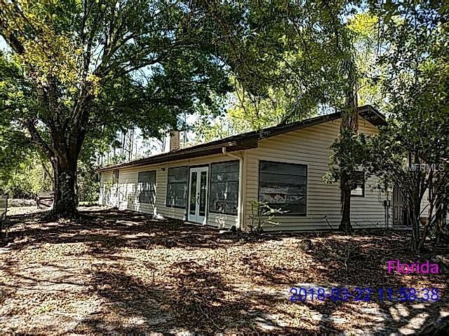 440 Leeway Trail, Ormond Beach, FL 32174 (MLS #V4900751) :: Team Pepka