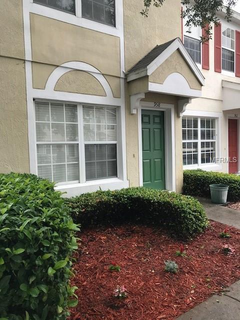 958 Vineland Place, Lake Mary, FL 32746 (MLS #V4900789) :: Premium Properties Real Estate Services