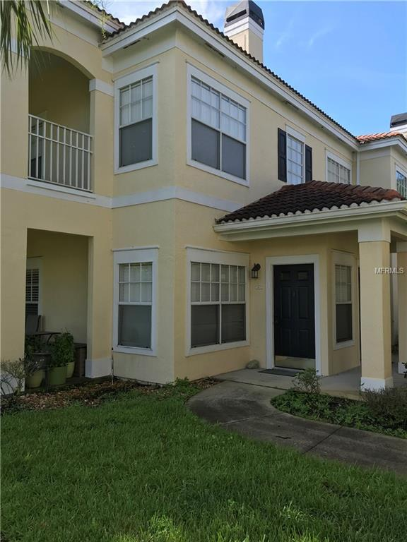 2012 Arbor Lakes Circle #2012, Sanford, FL 32771 (MLS #V4901815) :: Premium Properties Real Estate Services