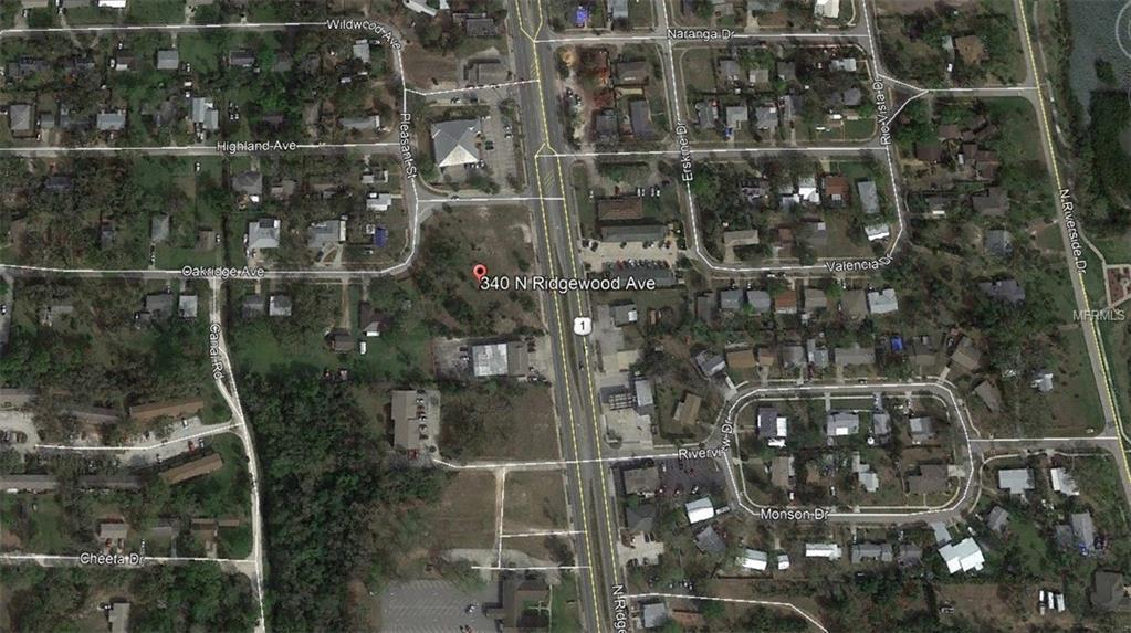 340 Ridgewood Avenue - Photo 1