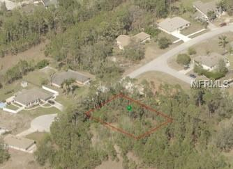 2715 Augustine Court, Deltona, FL 32738 (MLS #V4902621) :: Griffin Group