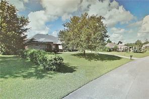 2100 Lakebreeze Way, Deltona, FL 32738 (MLS #V4902628) :: The Duncan Duo Team