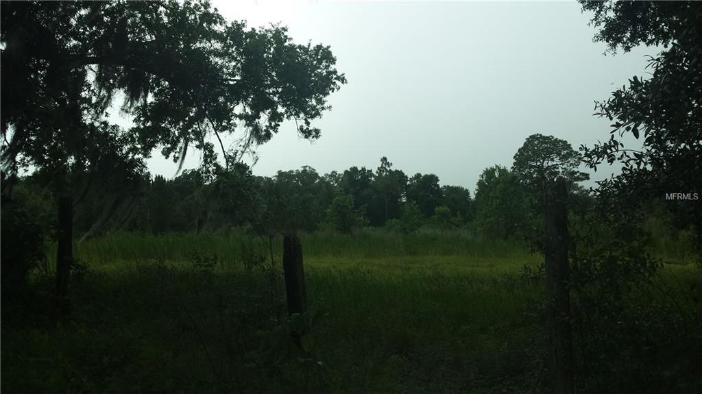 618 State Rd 415 - Photo 1