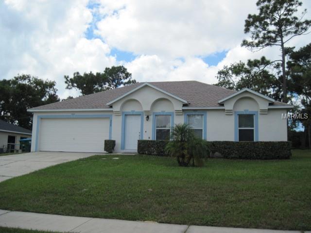 3035 Blaine Circle, Deltona, FL 32738 (MLS #V4902979) :: Mark and Joni Coulter | Better Homes and Gardens