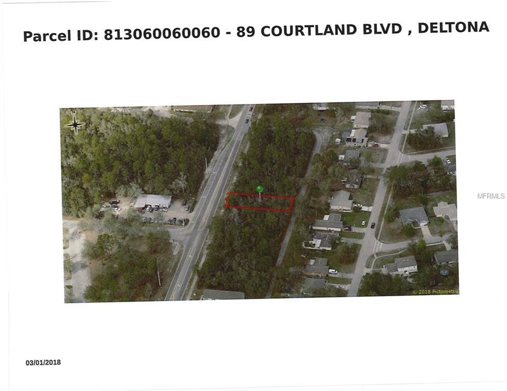 89 Courtland Boulevard - Photo 1
