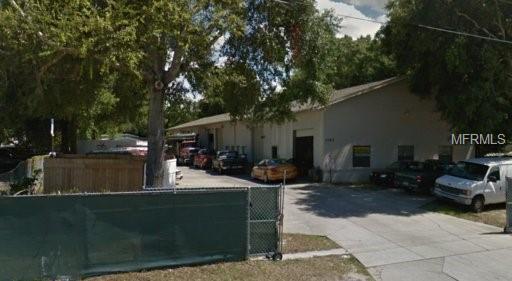 1067 Shadick Drive, Orange City, FL 32763 (MLS #V4903568) :: The Lockhart Team