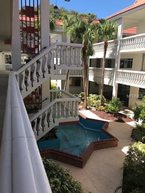 2635 Seville Boulevard #211, Clearwater, FL 33764 (MLS #V4903717) :: Burwell Real Estate