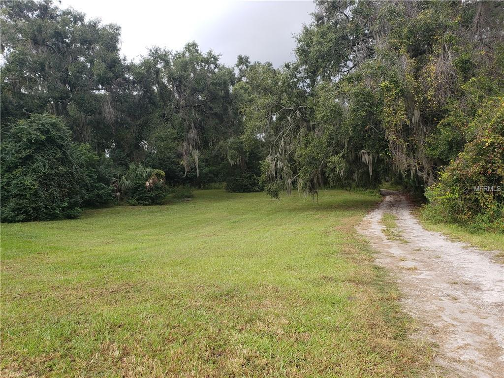 0 Volusia Avenue - Photo 1
