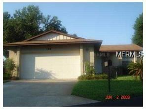Address Not Published, Sanford, FL 32771 (MLS #V4903834) :: Mark and Joni Coulter | Better Homes and Gardens