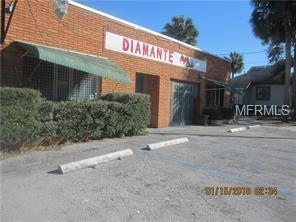 233 S Florida Avenue, Deland, FL 32720 (MLS #V4903938) :: Burwell Real Estate