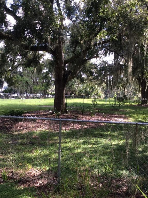 963 Lemon Bluff Road, Osteen, FL 32764 (MLS #V4903974) :: Mark and Joni Coulter | Better Homes and Gardens