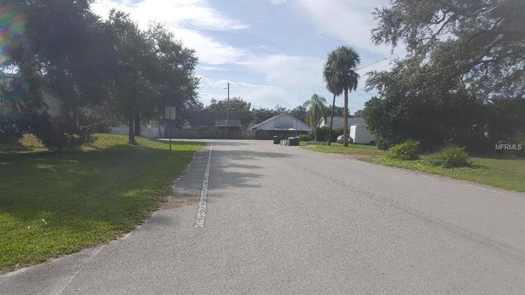 3529 Palmway Drive - Photo 1