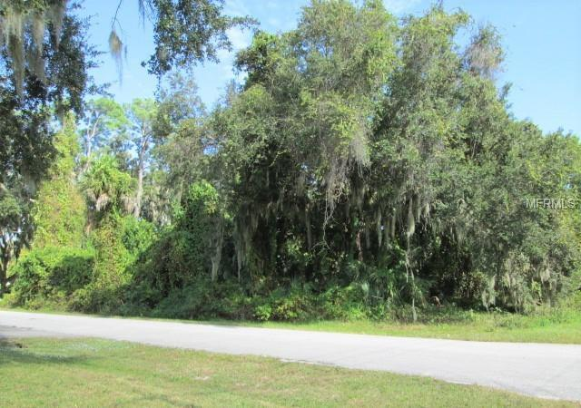 Address Not Published, Edgewater, FL 32132 (MLS #V4904023) :: Griffin Group