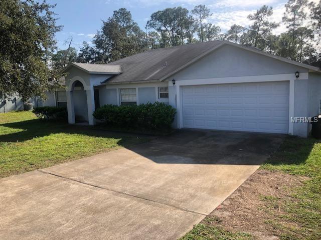 1989 Alameda Drive, Deltona, FL 32738 (MLS #V4904625) :: Premium Properties Real Estate Services