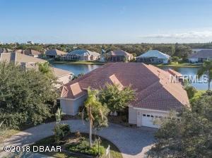 490 Newport Drive, Indialantic, FL 32903 (MLS #V4904634) :: Godwin Realty Group