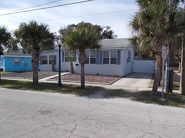 110 S Hollywood Avenue, Daytona Beach, FL 32118 (MLS #V4904919) :: Mark and Joni Coulter | Better Homes and Gardens