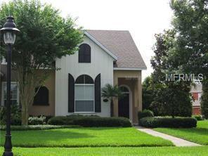 223 Endicott Way, Deland, FL 32724 (MLS #V4904982) :: Cartwright Realty