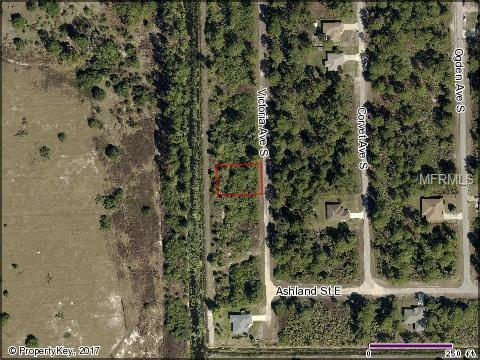 228 S Victoria Avenue S, Lehigh Acres, FL 33974 (MLS #V4905194) :: Remax Alliance