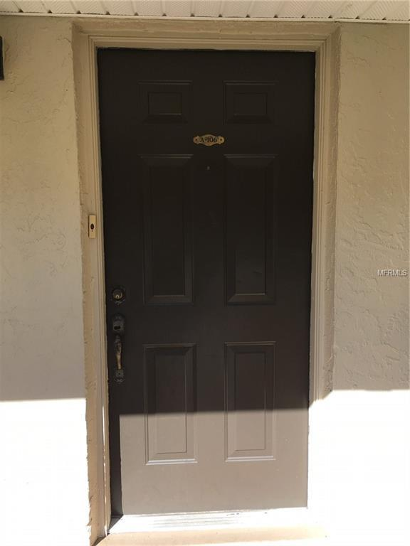 100 E Kentucky Avenue A106, Deland, FL 32721 (MLS #V4905219) :: Mark and Joni Coulter   Better Homes and Gardens