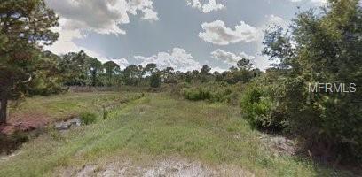 Central Parkway, Deland, FL 32724 (MLS #V4905280) :: Griffin Group