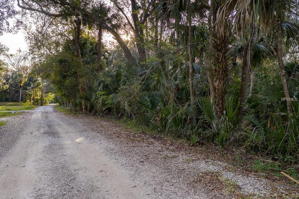 Belinda Drive - Photo 1