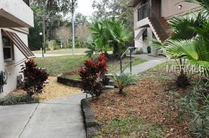 190 Hickory Woods Court 4A, Deltona, FL 32725 (MLS #V4905963) :: Mark and Joni Coulter | Better Homes and Gardens