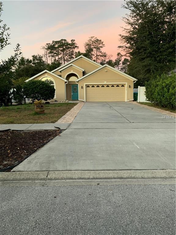 Address Not Published, Deltona, FL 32725 (MLS #V4905978) :: Premium Properties Real Estate Services