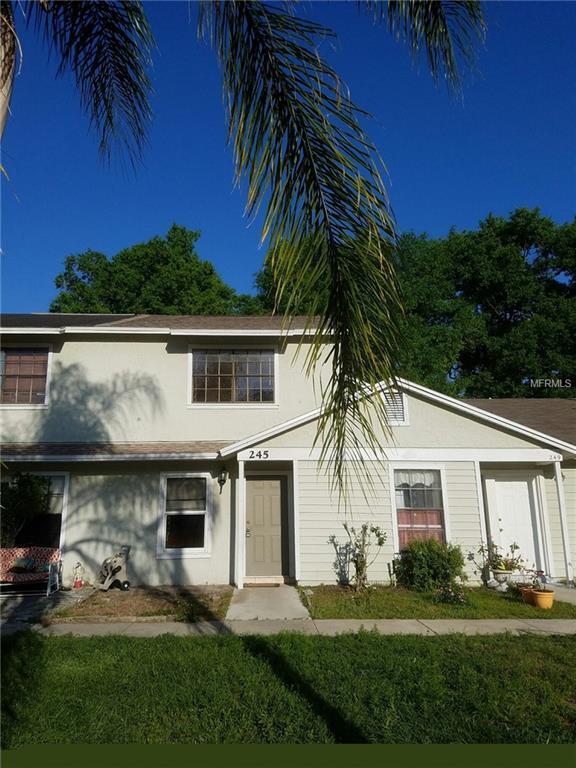 245 Dovetail Court, Apopka, FL 32703 (MLS #V4906242) :: KELLER WILLIAMS CLASSIC VI