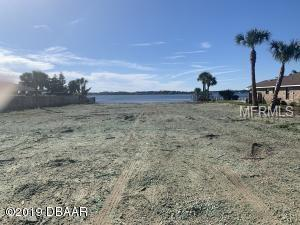 3012 S Peninsula Drive, Daytona Beach Shores, FL 32118 (MLS #V4906994) :: The Duncan Duo Team