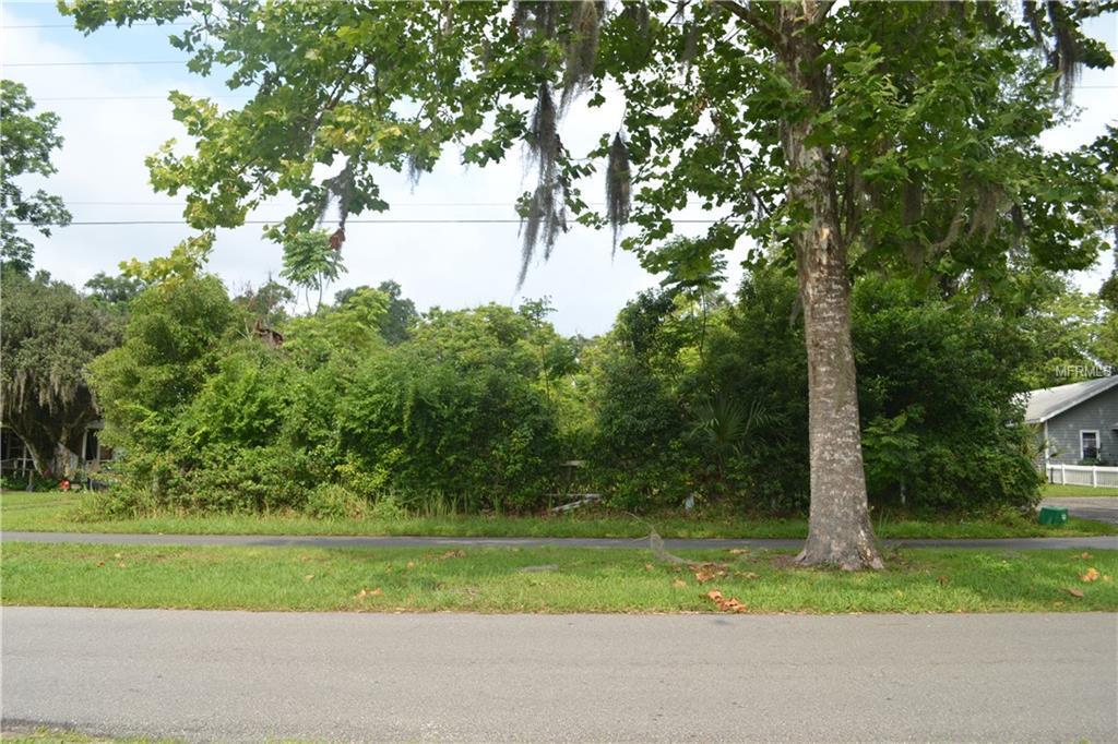 Lakeview Drive - Photo 1