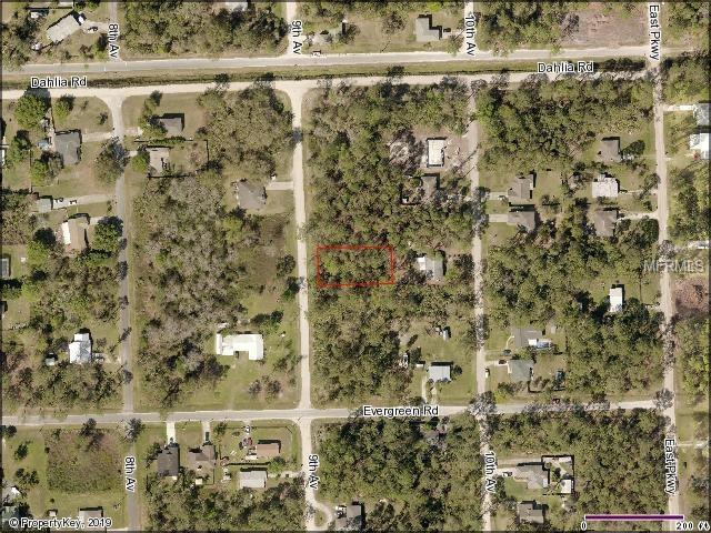 9TH Avenue, Deland, FL 32724 (MLS #V4907490) :: The Duncan Duo Team