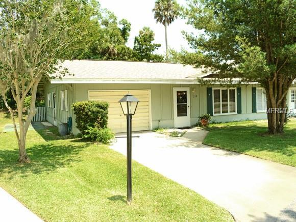 Address Not Published, New Smyrna Beach, FL 32168 (MLS #V4907644) :: The Duncan Duo Team
