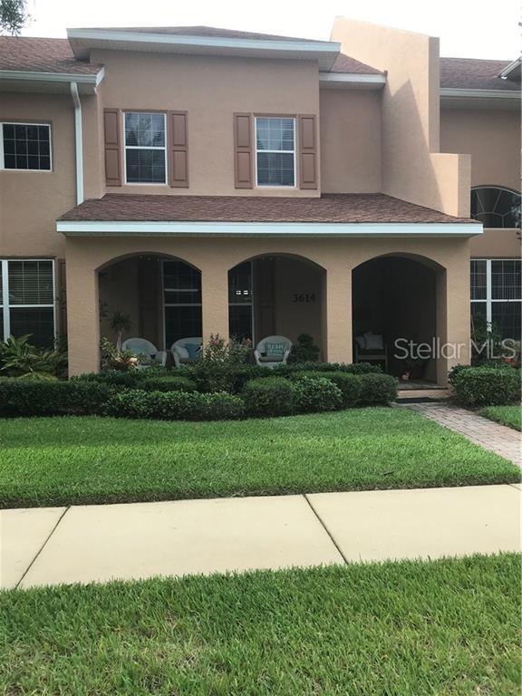 Address Not Published, New Smyrna Beach, FL 32168 (MLS #V4907973) :: The Duncan Duo Team