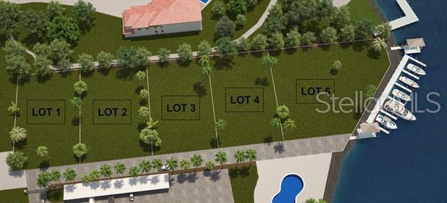 S Address Not Published, Port Orange, FL 32127 (MLS #V4908004) :: Florida Life Real Estate Group