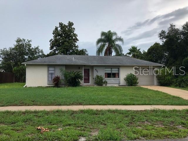 607 Loyalty Dr, Deltona, FL 32738 (MLS #V4908025) :: Premium Properties Real Estate Services