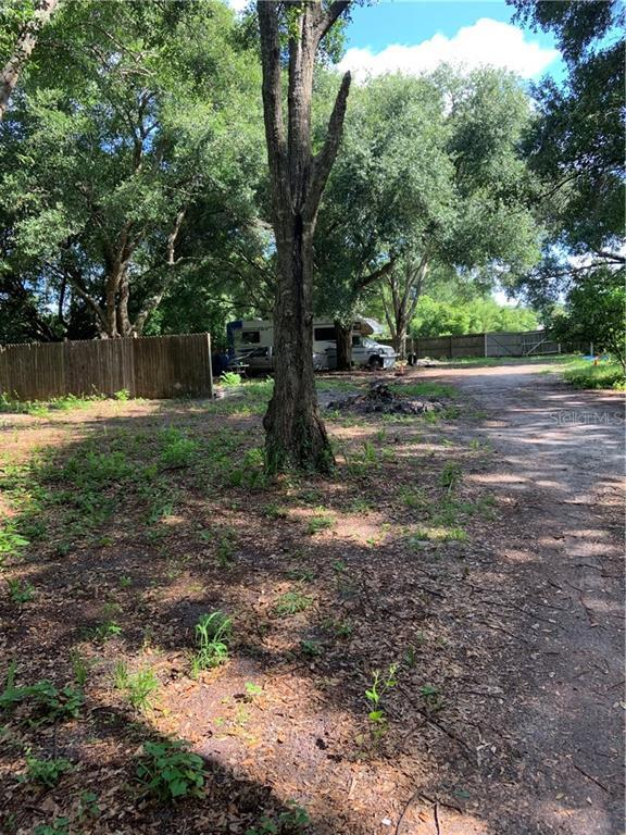 206 Dickson Avenue, Osteen, FL 32764 (MLS #V4908427) :: Cartwright Realty