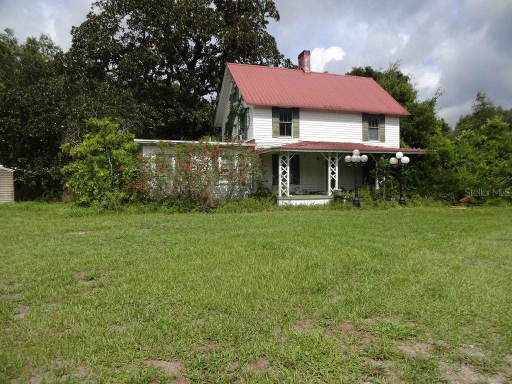 303 East State Road 100 - Photo 1