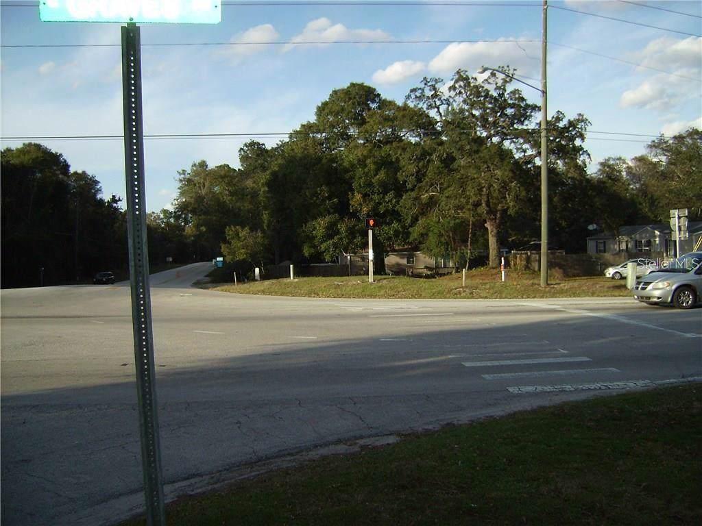 2301 Graves Avenue - Photo 1