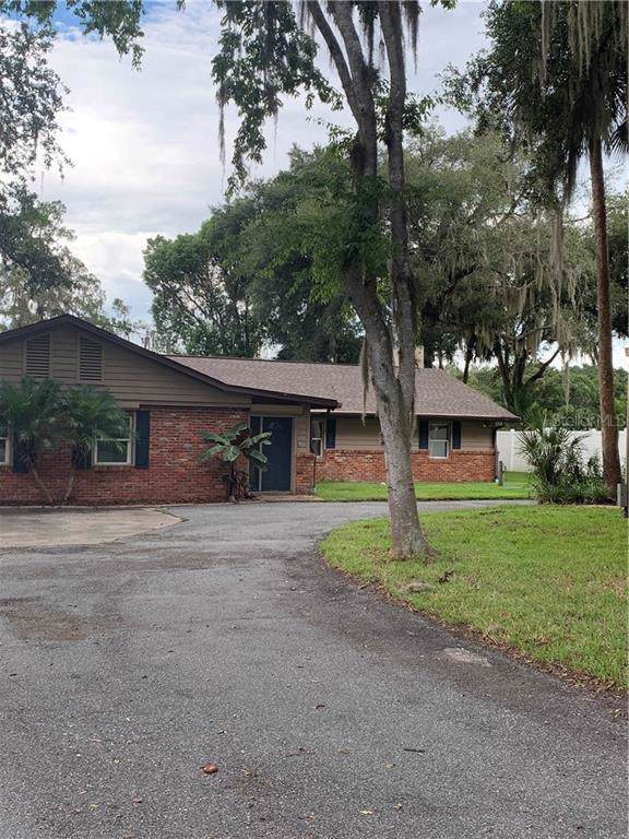 Address Not Published, Deland, FL 32720 (MLS #V4908977) :: Griffin Group