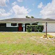 1020 Abeline Drive, Deltona, FL 32725 (MLS #V4909718) :: Lock & Key Realty