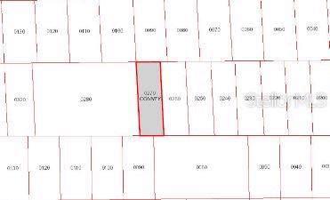 06-17-31-01-15-0270, Deland, FL 32724 (MLS #V4909796) :: Florida Life Real Estate Group
