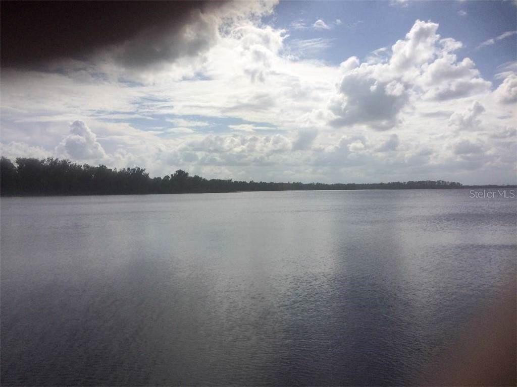 Lake Dias Vista Way - Photo 1