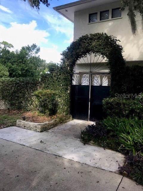 289 Kincaid Avenue, Deland, FL 32724 (MLS #V4910309) :: The Duncan Duo Team
