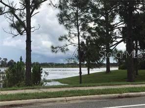 512 Fort Smith Boulevard, Deltona, FL 32738 (MLS #V4910936) :: Premium Properties Real Estate Services