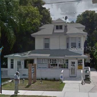 306 Woodland Boulevard - Photo 1