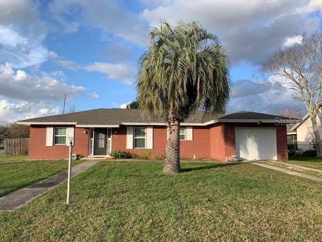 1002 Mccormick Drive, Deltona, FL 32725 (MLS #V4911508) :: Armel Real Estate