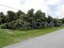 S Adelle Avenue, Deland, FL 32720 (MLS #V4911681) :: Armel Real Estate